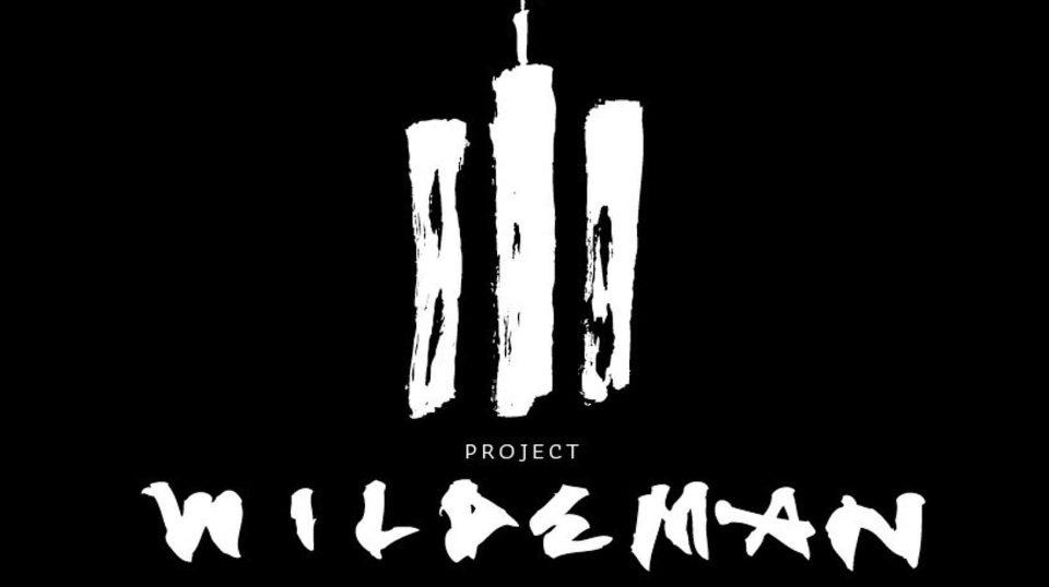 project wildeman mathieu van den berk 960x538 - THEATER FILM DIGITAL